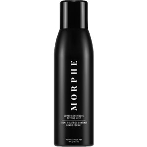 Morphe - Complexion - Jumbo Continuous Setting Mist
