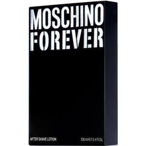 Moschino - Forever - After Shave