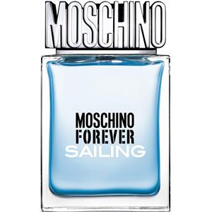 Moschino - Forever Sailing - After Shave Lotion