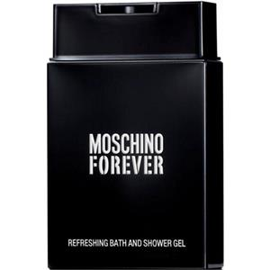 Moschino - Forever - Shower Gel