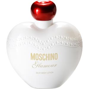 Moschino - Glamour - Body Lotion