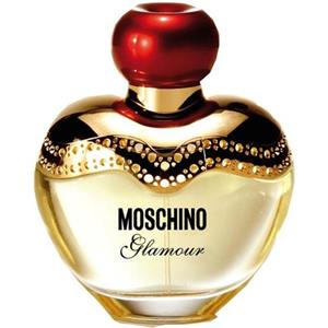 Moschino - Glamour - Deodorant Spray