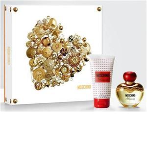 Moschino - Glamour - Geschenkset