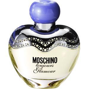 Moschino - Glamour toujours - Eau de Toilette Spray