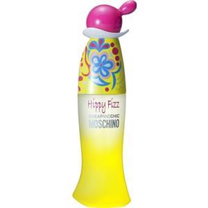 Moschino - Hippy Fizz - Eau de Toilette Spray