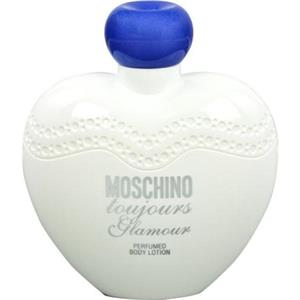 Moschino - Glamour toujours - Body Lotion