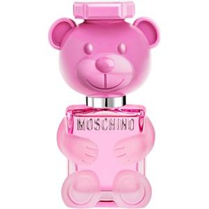 Moschino - Toy 2 - Bubble Gum Eau de Toilette Spray