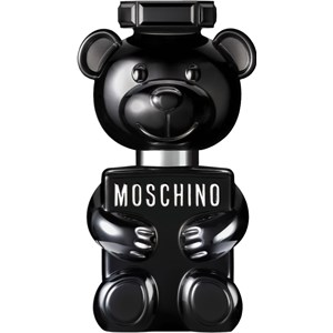 Image of Moschino Herrendüfte Toy Boy Eau de Parfum Spray 30 ml