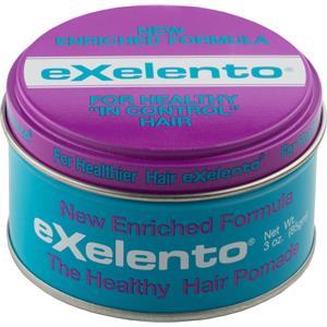 Image of Murrays Pomaden Haarstyling Pomaden Exelento 85 g
