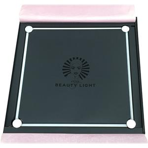 my-beauty-light-schminkzubehor-kosmetiklampen-premium-edition-frame-silver-1-stk-