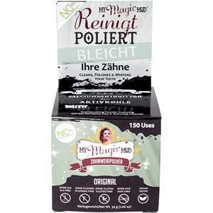 my-magic-mud-zahnpflege-bleaching-zahnwei-pulver-30-g