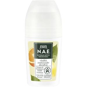 N.A.E. - Deodorant - Deo Roll-On