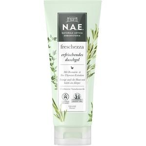 N.A.E. - Shower care - Shower Gel