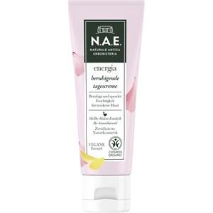 N.A.E. - Skin care - Beruhigende Tagespflege