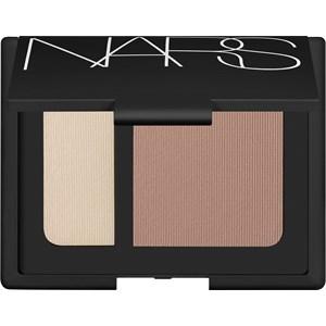 NARS - Blush - Contour Powder Blush