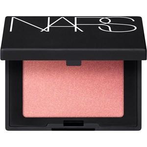 NARS - Blush - Mini Blush