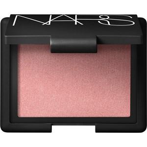 NARS - Blush - Powder Blush