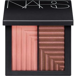 NARS - Blush - RougeDual-Intensity Blush