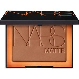 NARS - Bronzer - Matte Bronzer
