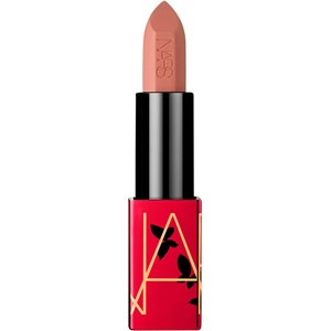 NARS - Claudette Collection - Audacious Sheer Matte Lipstick