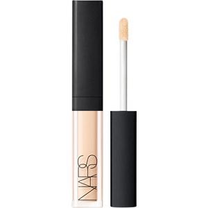 NARS - Concealer - Mini Radiant Creamy Concealer