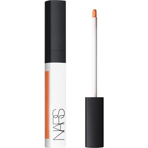 NARS - Concealer - Radiant Creamy Color Corrector