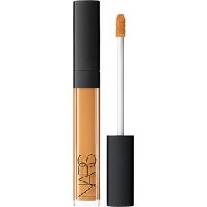 NARS - Concealer - Radiant Creamy Concealer