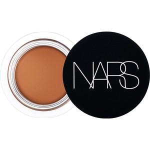 NARS - Concealer - Soft Matte Complete Concealer