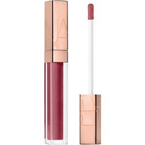 NARS - Euphoria Collection - Euphoria Lip Shine