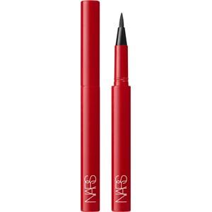 NARS - Eyeliner - Climax Liquid Eyeliner