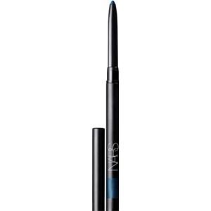 NARS - Eyeliner - Creamy Kohliner