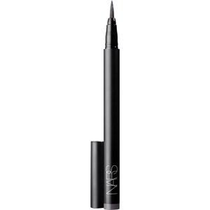 NARS - Eyeliner - Eyeliner Stylo