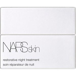 NARS - Feuchtigkeitspflege - Restorative Night Treatment