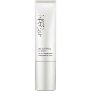 NARS - Moisturizer - Total Replenishing Eye Cream