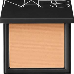 NARS - Foundation - All Day Luminous Powder Foundation