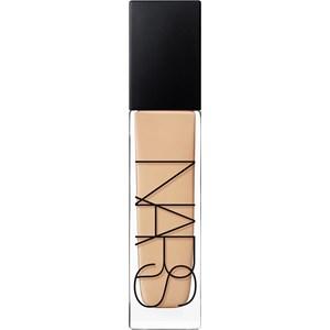 NARS - Foundation - Natural Radiant Longwear Foundation