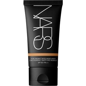 NARS - Foundation - Pure Radiant Tinted Moisturizer SPF 30 PA++
