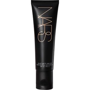NARS - Foundation - Velvet Matte Skin Tint SPF 30 / PA+++