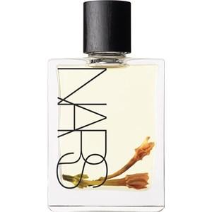 NARS - Body oils - Monoi Body Glow II