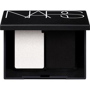 NARS - Lidschatten - Duo Eyeshadow