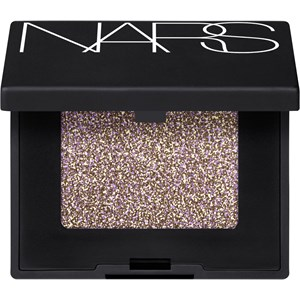 NARS - Lidschatten - Single Eyeshadow