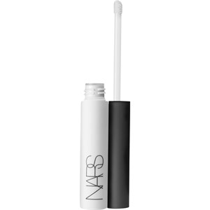 NARS - Eye Shadow - Smudge Proof Eyeshadow Base