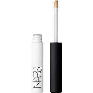 NARS - Eye Shadow - Tinted Eyeshadow Base