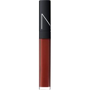 NARS - Lipgloss - Lip Gloss