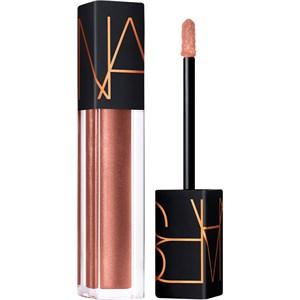 NARS - Lipgloss - Oil-Infused Lip Tint