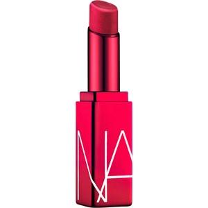 NARS - Lippenstifte - Afterglow Lip Balm