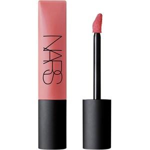 NARS - Lipsticks - Air Matte Lip Color