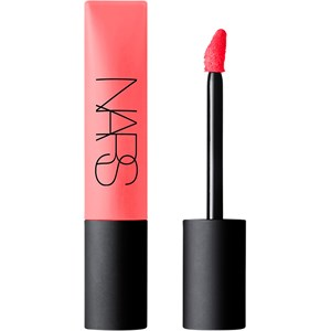 NARS - Lippenstifte - Air Matte Lip Color