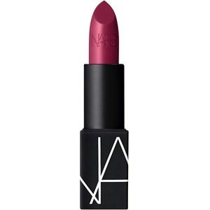 NARS - Lipsticks - Matte Lipstick
