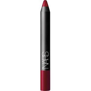 NARS - Lipsticks - Velvet Matte Lip Pencil
